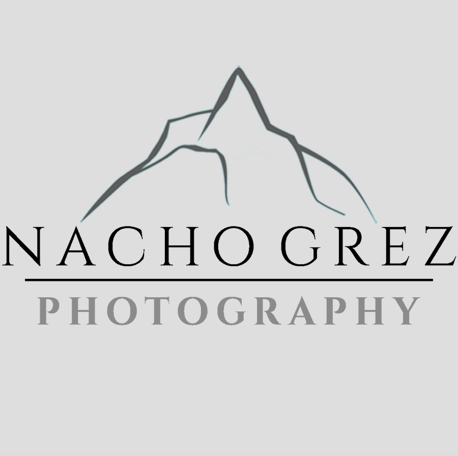 photographe-montagne-evenements-trail-ski-grimpe-alpes-grenoble-vercors-lyon-chamonix
