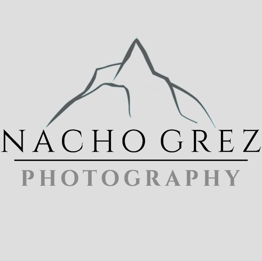 photographe-montagne-evenements-trail-ski-grimpe-alpes-grenoble-vercors-lyon-chamonix