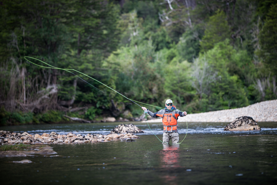 ©Nacho_Grez_Fly fishing_patagonia (21 of 78)