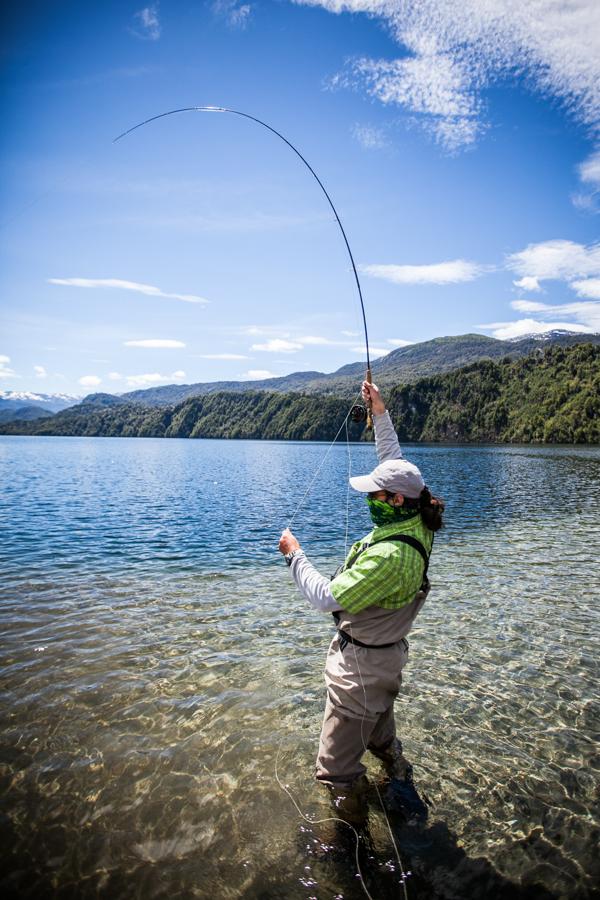 ©Nacho_Grez_Fly fishing_patagonia (45 of 78)