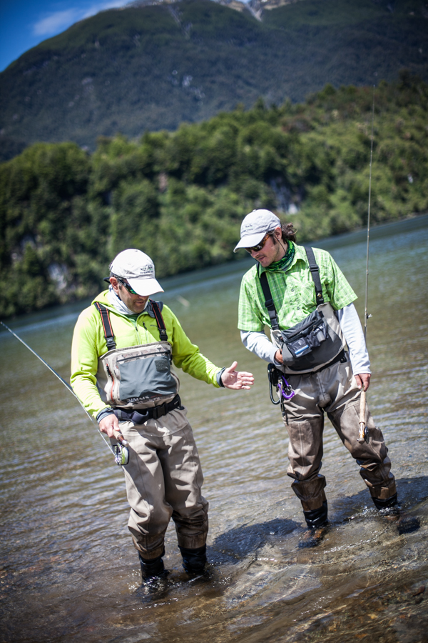 ©Nacho_Grez_Fly fishing_patagonia (56 of 78)