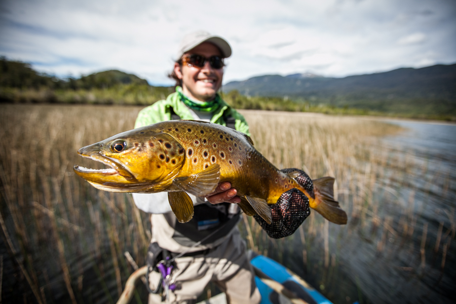 ©Nacho_Grez_Fly fishing_patagonia (71 of 78)