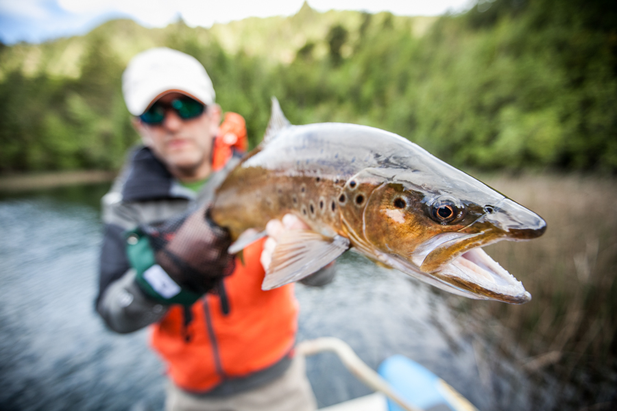 ©Nacho_Grez_Fly fishing_patagonia (76 of 78)