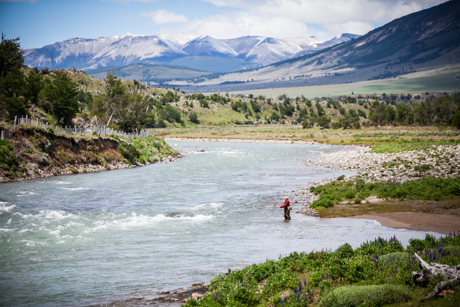 ©Nacho_Grez_Fly fishing_patagonia (80 of 14)