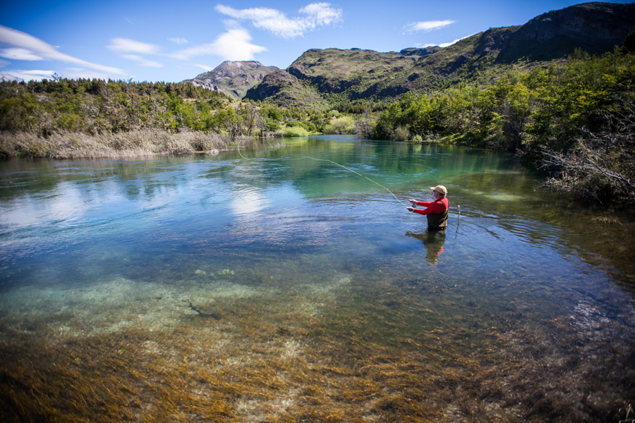 ©Nacho_Grez_Fly fishing_patagonia (91 of 14)